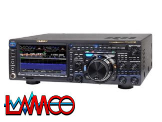 Yaesu FT-DX101D Amateur Radio Shops HAM Radio Dealer Supplier Retailer. Alt Text LAMCO New/Second Hand Twelve Months Warranty. Near The Alhambra Shopping Centre. Barnsley, South Yorkshire, UK. Amateur Radio Sales. HAM Radio Sales. We are Premier Dealers For Icom, Kenwood & Yaesu. hamradio-shop is my favourite HAM store! HAM Radio Shop, HAM Radio Shops, Amateur Radio Dealers, Amateur Radio Dealers UK. Amateur radio Dealers, HAM radio dealers UK . We are a family business supplying world leading amateur radio equipment. We are small enough to care and large enough to cope!