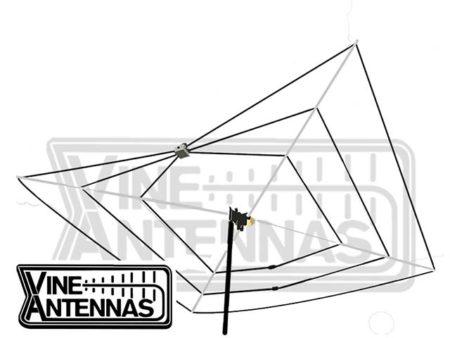 3 Wire Cobweb