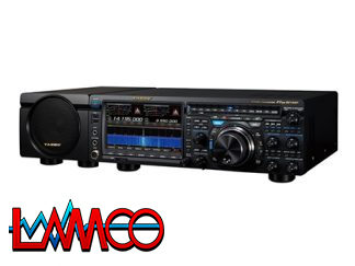 Yaesu FT-DX101MP Amateur Radio Shops HAM Radio Dealer Supplier Retailer. Alt Text LAMCO New/Second Hand Twelve Months Warranty. Near The Alhambra Shopping Centre. Barnsley, South Yorkshire, UK. Amateur Radio Sales. HAM Radio Sales. We are Premier Dealers For Icom, Kenwood & Yaesu. hamradio-shop is my favourite HAM store! HAM Radio Shop, HAM Radio Shops, Amateur Radio Dealers, Amateur Radio Dealers UK. Amateur radio Dealers, HAM radio dealers UK . We are a family business supplying world leading amateur radio equipment. We are small enough to care and large enough to cope!