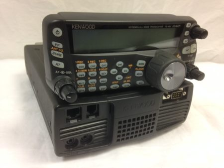 Kenwood TS 480SAT Amateur Radio Shops HAM Radio Dealer Supplier Retailer. Alt Text LAMCO New/Second Hand Twelve Months Warranty. Near The Alhambra Shopping Centre. Barnsley, South Yorkshire, UK. Amateur Radio Sales. HAM Radio Sales. We are Premier Dealers For Icom, Kenwood & Yaesu. hamradio-shop is my favourite HAM store! HAM Radio Shop, HAM Radio Shops, Amateur Radio Dealers, Amateur Radio Dealers UK. Amateur radio Dealers, HAM radio dealers UK . We are a family business supplying world leading amateur radio equipment. We are small enough to care and large enough to cope!