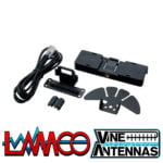 Kenwood DFK-3D | Separation Kit | LAMCO Barnsley