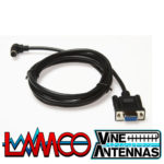 Kenwood PG-5G | Data Cable | LAMCO Barnsley