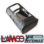 Kenwood SC-57 | TH-D74 Carry Case | LAMCO Barnsley