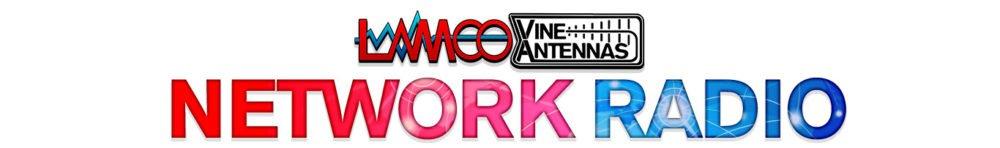 LAMCO Network Radio HAM Radio Shop Barnsley Zello PTT 4G LTE