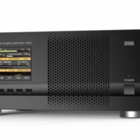 Acom Linear Amplifiers & Accessories LAMCO Barnsley