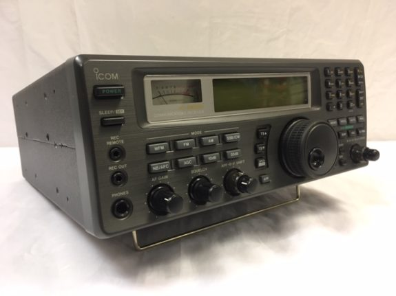 Icom IC-R8500 Used Amateur Radio Shops HAM Radio Dealer Supplier Retailer. Alt Text LAMCO New/Second Hand Twelve Months Warranty. Near The Alhambra Shopping Centre. Barnsley, South Yorkshire, UK. Amateur Radio Sales. HAM Radio Sales. We are Premier Dealers For Icom, Kenwood & Yaesu. hamradio-shop is my favourite HAM store! HAM Radio Shop, HAM Radio Shops, Amateur Radio Dealers, Amateur Radio Dealers UK. Amateur radio Dealers, HAM radio dealers UK . We are a family business supplying world leading amateur radio equipment. We are small enough to care and large enough to cope!