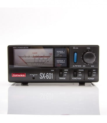 Komunica SX 601 Amateur Radio Shops HAM Radio Dealer Supplier Retailer. Alt Text LAMCO New/Second Hand Twelve Months Warranty. Near The Alhambra Shopping Centre. Barnsley, South Yorkshire, UK. Amateur Radio Sales. HAM Radio Sales. We are Premier Dealers For Icom, Kenwood & Yaesu. hamradio-shop is my favourite HAM store! HAM Radio Shop, HAM Radio Shops, Amateur Radio Dealers, Amateur Radio Dealers UK. Amateur radio Dealers, HAM radio dealers UK . We are a family business supplying world leading amateur radio equipment. We are small enough to care and large enough to cope!