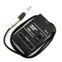 CG Antenna PK-4 CW Auto Memory Keyer LAMCO Barnsley