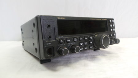 Yaesu FT-450D Used Left Amateur Radio Shops HAM Radio Dealer Supplier Retailer. Alt Text LAMCO New/Second Hand Twelve Months Warranty. Near The Alhambra Shopping Centre. Barnsley, South Yorkshire, UK. Amateur Radio Sales. HAM Radio Sales. We are Premier Dealers For Icom, Kenwood & Yaesu. hamradio-shop is my favourite HAM store! HAM Radio Shop, HAM Radio Shops, Amateur Radio Dealers, Amateur Radio Dealers UK. Amateur radio Dealers, HAM radio dealers UK . We are a family business supplying world leading amateur radio equipment. We are small enough to care and large enough to cope!