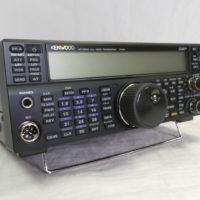Kenwood TS-590 S Used LAMCO Barnsley