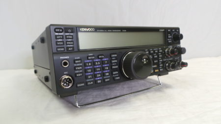 Kenwood TS-590 S Amateur Radio Shops HAM Radio Dealer Supplier Retailer. Alt Text LAMCO New/Second Hand Twelve Months Warranty. Near The Alhambra Shopping Centre. Barnsley, South Yorkshire, UK. Amateur Radio Sales. HAM Radio Sales. We are Premier Dealers For Icom, Kenwood & Yaesu. hamradio-shop is my favourite HAM store! HAM Radio Shop, HAM Radio Shops, Amateur Radio Dealers, Amateur Radio Dealers UK. Amateur radio Dealers, HAM radio dealers UK . We are a family business supplying world leading amateur radio equipment. We are small enough to care and large enough to cope!