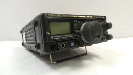 Yaesu FT-897D Amateur Radio Shops HAM Radio Dealer Supplier Retailer. Alt Text LAMCO New/Second Hand Twelve Months Warranty. Near The Alhambra Shopping Centre. Barnsley, South Yorkshire, UK. Amateur Radio Sales. HAM Radio Sales. We are Premier Dealers For Icom, Kenwood & Yaesu. hamradio-shop is my favourite HAM store! HAM Radio Shop, HAM Radio Shops, Amateur Radio Dealers, Amateur Radio Dealers UK. Amateur radio Dealers, HAM radio dealers UK . We are a family business supplying world leading amateur radio equipment. We are small enough to care and large enough to cope!