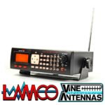 ICOM MB-106 | IC-7000 Carry Handle | LAMCO Barnsley