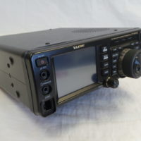 Yaesu FT-991A Amateur Radio Shops HAM Radio Dealer Supplier Retailer. Alt Text LAMCO New/Second Hand Twelve Months Warranty. Near The Alhambra Shopping Centre. Barnsley, South Yorkshire, UK. Amateur Radio Sales. HAM Radio Sales. We are Premier Dealers For Icom, Kenwood & Yaesu. hamradio-shop is my favourite HAM store! HAM Radio Shop, HAM Radio Shops, Amateur Radio Dealers, Amateur Radio Dealers UK. Amateur radio Dealers, HAM radio dealers UK . We are a family business supplying world leading amateur radio equipment. We are small enough to care and large enough to cope!
