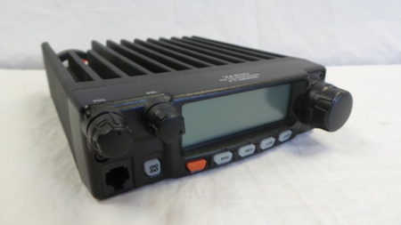 Yaesu FT-2800M Amateur Radio Shops HAM Radio Dealer Supplier Retailer. Alt Text LAMCO New/Second Hand Twelve Months Warranty. Near The Alhambra Shopping Centre. Barnsley, South Yorkshire, UK. Amateur Radio Sales. HAM Radio Sales. We are Premier Dealers For Icom, Kenwood & Yaesu. hamradio-shop is my favourite HAM store! HAM Radio Shop, HAM Radio Shops, Amateur Radio Dealers, Amateur Radio Dealers UK. Amateur radio Dealers, HAM radio dealers UK . We are a family business supplying world leading amateur radio equipment. We are small enough to care and large enough to cope!