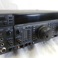 Yaesu FT-1000MP DC Amateur Radio Shops HAM Radio Dealer Supplier Retailer. Alt Text LAMCO New/Second Hand Twelve Months Warranty. Near The Alhambra Shopping Centre. Barnsley, South Yorkshire, UK. Amateur Radio Sales. HAM Radio Sales. We are Premier Dealers For Icom, Kenwood & Yaesu. hamradio-shop is my favourite HAM store! HAM Radio Shop, HAM Radio Shops, Amateur Radio Dealers, Amateur Radio Dealers UK. Amateur radio Dealers, HAM radio dealers UK . We are a family business supplying world leading amateur radio equipment. We are small enough to care and large enough to cope!