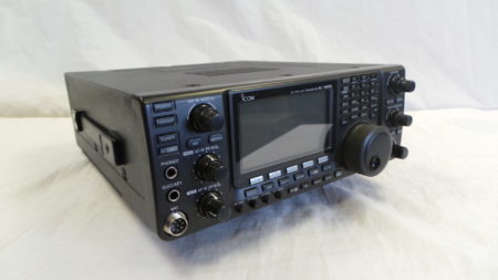 Icom IC-9100 Amateur Radio Shops HAM Radio Dealer Supplier Retailer. Alt Text LAMCO New/Second Hand Twelve Months Warranty. Near The Alhambra Shopping Centre. Barnsley, South Yorkshire, UK. Amateur Radio Sales. HAM Radio Sales. We are Premier Dealers For Icom, Kenwood & Yaesu. hamradio-shop is my favourite HAM store! HAM Radio Shop, HAM Radio Shops, Amateur Radio Dealers, Amateur Radio Dealers UK. Amateur radio Dealers, HAM radio dealers UK . We are a family business supplying world leading amateur radio equipment. We are small enough to care and large enough to cope!