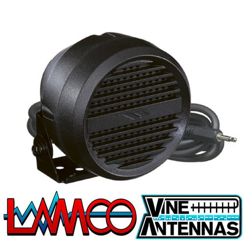 MLS200 Yaesu supplied by LAMCO Barnsley my favourite HAM store in the world 5 Doncaster Road Barnsley S70 1TH