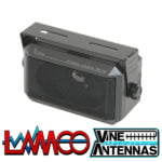 ICOM SP-10 | Mobile Extension Speaker | LAMCO Barnsley