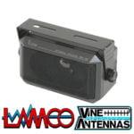 ICOM SP-10 | Mobile Extension Speaker | LAMCO Barnsley