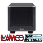 ICOM SP 38 | Extension Speaker | LAMCO Barnsley
