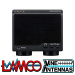 Kenwood SP-890 | Extension Speaker | LAMCO Barnsley
