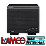 Kenwood SP 990 | Large Extension Speaker | LAMCO Barnsley