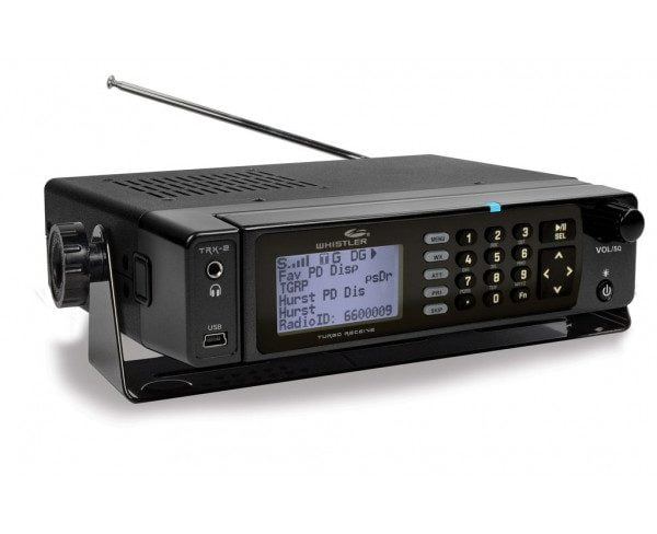 Whistler TRX-2 Amateur Radio Shops HAM Radio Dealer Supplier Retailer. Alt Text LAMCO New/Second Hand Twelve Months Warranty. Near The Alhambra Shopping Centre. Barnsley, South Yorkshire, UK. Amateur Radio Sales. HAM Radio Sales. We are Premier Dealers For Icom, Kenwood & Yaesu. hamradio-shop is my favourite HAM store! HAM Radio Shop, HAM Radio Shops, Amateur Radio Dealers, Amateur Radio Dealers UK. Amateur radio Dealers, HAM radio dealers UK . We are a family business supplying world leading amateur radio equipment. We are small enough to care and large enough to cope!