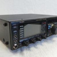 Yaesu FT-DX3000 Amateur Radio Shops HAM Radio Dealer Supplier Retailer. Alt Text LAMCO New/Second Hand Twelve Months Warranty. Near The Alhambra Shopping Centre. Barnsley, South Yorkshire, UK. Amateur Radio Sales. HAM Radio Sales. We are Premier Dealers For Icom, Kenwood & Yaesu. hamradio-shop is my favourite HAM store! HAM Radio Shop, HAM Radio Shops, Amateur Radio Dealers, Amateur Radio Dealers UK. Amateur radio Dealers, HAM radio dealers UK . We are a family business supplying world leading amateur radio equipment. We are small enough to care and large enough to cope!