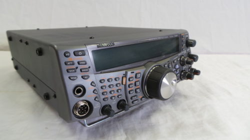 Kenwood TS-2000E Amateur Radio Shops HAM Radio Dealer Supplier Retailer. Alt Text LAMCO New/Second Hand Twelve Months Warranty. Near The Alhambra Shopping Centre. Barnsley, South Yorkshire, UK. Amateur Radio Sales. HAM Radio Sales. We are Premier Dealers For Icom, Kenwood & Yaesu. hamradio-shop is my favourite HAM store! HAM Radio Shop, HAM Radio Shops, Amateur Radio Dealers, Amateur Radio Dealers UK. Amateur radio Dealers, HAM radio dealers UK . We are a family business supplying world leading amateur radio equipment. We are small enough to care and large enough to cope!