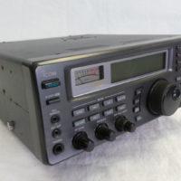 Icom IC-R8500 used