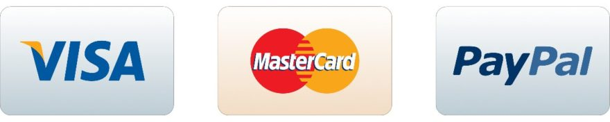 Paypal Credit card Debit Card LAMCO HAM RASDIO Barnsley