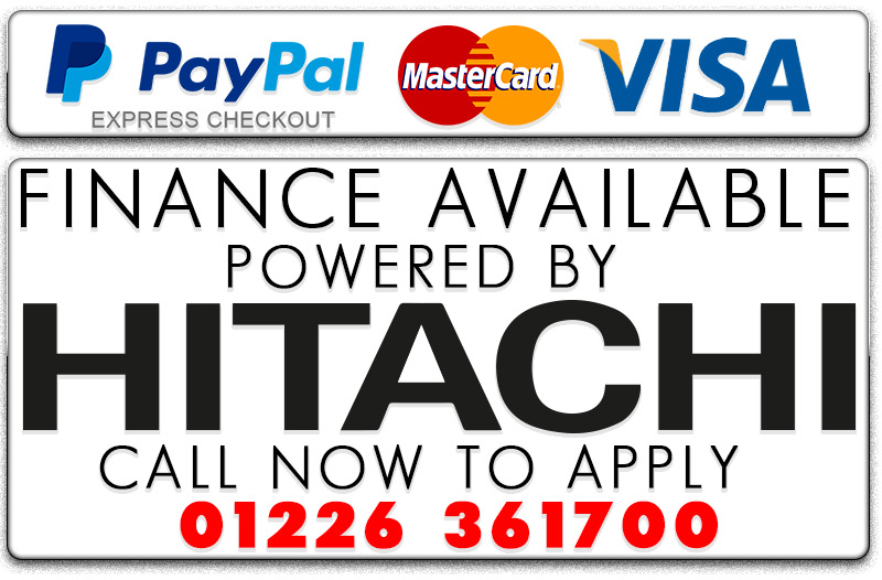 Hitachi IBC Finance Amateur Radio Shops HAM Radio Dealer Supplier Retailer. Alt Text LAMCO New/Second Hand Twelve Months Warranty. Near The Alhambra Shopping Centre. Barnsley, South Yorkshire, UK. Amateur Radio Sales. HAM Radio Sales. We are Premier Dealers For Icom, Kenwood & Yaesu. hamradio-shop is my favourite HAM store! HAM Radio Shop, HAM Radio Shops, Amateur Radio Dealers, Amateur Radio Dealers UK. Amateur radio Dealers, HAM radio dealers UK . We are a family business supplying world leading amateur radio equipment. We are small enough to care and large enough to cope!