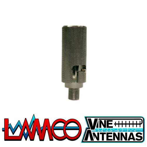 Heavy-Duty-38-Bayonet supplied by LAMCO Barnsley my favourite HAM store in the world 5 Doncaster Road Barnsley S70 1TH