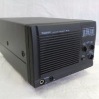 Yaesu SP-8 Extension Speaker USED Twelve Months Warranty LAMCO Barnsley