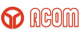 ACOM Amateur Radio Shops HAM Radio Dealer Supplier Retailer Second Hand Twelve Months Warranty, Amateur Radio Sales. HAM Radio Sales. HAM Radio Shop, HAM Radio Shops, Amateur Radio Dealers, HAM radio dealers UK. Icom, Kenwood, Yaesu, Hytera.