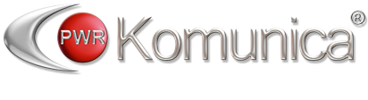 komunica-power-accessories-logo-
