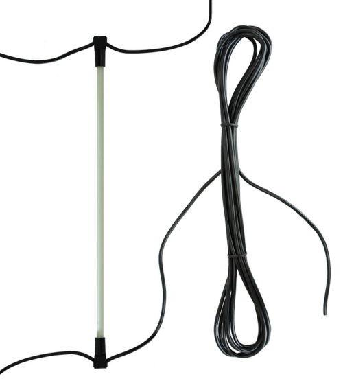 komunica-wd230-broadband-antenna-wiring-dipolke-for-hf-from-2-30mhz-150w-pep