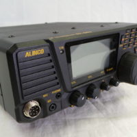 Alinco DX-SR9E Amateur Radio Shops HAM Radio Dealer Supplier Retailer. Alt Text LAMCO New/Second Hand Twelve Months Warranty. Near The Alhambra Shopping Centre. Barnsley, South Yorkshire, UK. Amateur Radio Sales. HAM Radio Sales. We are Premier Dealers For Icom, Kenwood & Yaesu. hamradio-shop is my favourite HAM store! HAM Radio Shop, HAM Radio Shops, Amateur Radio Dealers, Amateur Radio Dealers UK. Amateur radio Dealers, HAM radio dealers UK . We are a family business supplying world leading amateur radio equipment. We are small enough to care and large enough to cope!