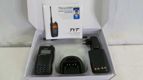 TY TH-UV6R Amateur Radio Shops HAM Radio Dealer Supplier Retailer. Alt Text LAMCO New/Second Hand Twelve Months Warranty. Near The Alhambra Shopping Centre. Barnsley, South Yorkshire, UK. Amateur Radio Sales. HAM Radio Sales. We are Premier Dealers For Icom, Kenwood & Yaesu. hamradio-shop is my favourite HAM store! HAM Radio Shop, HAM Radio Shops, Amateur Radio Dealers, Amateur Radio Dealers UK. Amateur radio Dealers, HAM radio dealers UK . We are a family business supplying world leading amateur radio equipment. We are small enough to care and large enough to cope!
