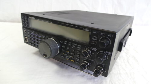 Kenwood TS 590 S Amateur Radio Shops HAM Radio Dealer Supplier Retailer. Alt Text LAMCO New/Second Hand Twelve Months Warranty. Near The Alhambra Shopping Centre. Barnsley, South Yorkshire, UK. Amateur Radio Sales. HAM Radio Sales. We are Premier Dealers For Icom, Kenwood & Yaesu. hamradio-shop is my favourite HAM store! HAM Radio Shop, HAM Radio Shops, Amateur Radio Dealers, Amateur Radio Dealers UK. Amateur radio Dealers, HAM radio dealers UK . We are a family business supplying world leading amateur radio equipment. We are small enough to care and large enough to cope!