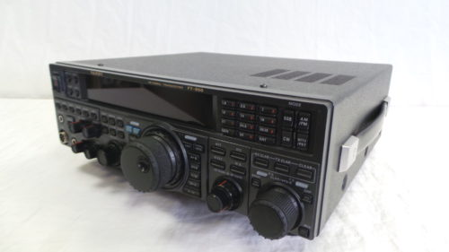 Yaesu FT 950 Amateur Radio Shops HAM Radio Dealer Supplier Retailer. Alt Text LAMCO New/Second Hand Twelve Months Warranty. Near The Alhambra Shopping Centre. Barnsley, South Yorkshire, UK. Amateur Radio Sales. HAM Radio Sales. We are Premier Dealers For Icom, Kenwood & Yaesu. hamradio-shop is my favourite HAM store! HAM Radio Shop, HAM Radio Shops, Amateur Radio Dealers, Amateur Radio Dealers UK. Amateur radio Dealers, HAM radio dealers UK . We are a family business supplying world leading amateur radio equipment. We are small enough to care and large enough to cope!
