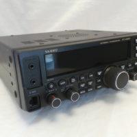 Yaesu FT-450D HF 50 Mhz USED Twelve Months Warranty LAMCO Barnsley