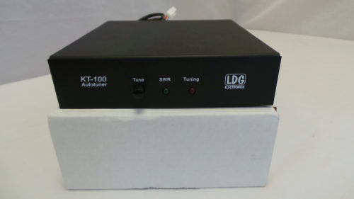 LDG KT 100 Amateur Radio Shops HAM Radio Dealer Supplier Retailer. Alt Text LAMCO New/Second Hand Twelve Months Warranty. Near The Alhambra Shopping Centre. Barnsley, South Yorkshire, UK. Amateur Radio Sales. HAM Radio Sales. We are Premier Dealers For Icom, Kenwood & Yaesu. hamradio-shop is my favourite HAM store! HAM Radio Shop, HAM Radio Shops, Amateur Radio Dealers, Amateur Radio Dealers UK. Amateur radio Dealers, HAM radio dealers UK . We are a family business supplying world leading amateur radio equipment. We are small enough to care and large enough to cope!