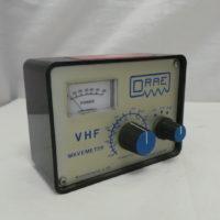 Drae Wave Meter USED Twelve Months Warranty LAMCO Barnsley