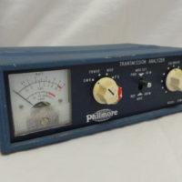 Philmore HF SWR Meter USED Twelve Months Warranty LAMCO Barnsley