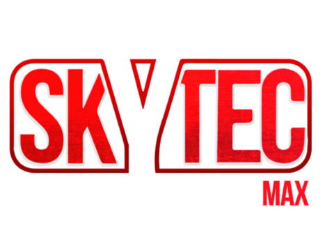 Vine RST Skytec MAX Logo