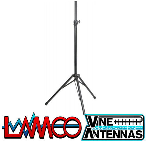 SkyTec-Mini Vine Antennas supplied by LAMCO Barnsley my favourite HAM store in the world 5 Doncaster Road Barnsley S70 1TH