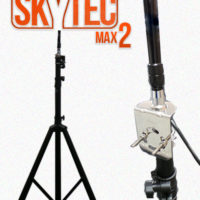 Skytec MAX 2 Product Image