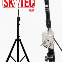 Skytec MAX Product Image